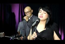 Starfish band by Bali Diva Bands and DJs