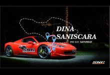 SUPERCAR SNC BALI CRUISE BY HAPPIPOLLA PISCEAN CO by Happipolla Photoworks