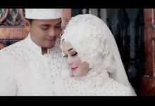 Wedding Video by AWB Production