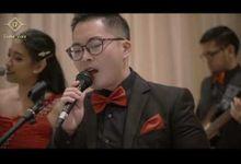 God Gave Me You - Blake Shelton 3 by Luxe Voir Enterprise