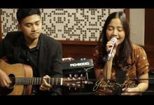 I Love You 3000 by Joshua Setiawan Entertainment