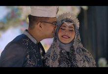 The Wedding Of dr. Sylvia & dr. Afdol by S E V E N P I X E L   PHOTOGRAPHY   AND   ARTWORK