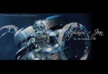 Stephanus Jean Same Day Edit by Studios Cinema Film