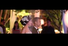 Wedding Yudi & Erna by MC Samuel Halim