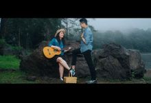 Video Klip Prewedding Patricia & Jefry at Situ Patenggang by: Gofotovideo by GoFotoVideo