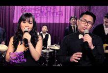 VIDEO by RBI Entertainment / WeddingBand