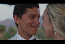 Alex & Bianca Wedding Trailer by DeAgusty PhotoCinema