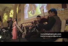Hotel Ritz Carlton PP by Blue Ice Music