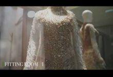 Diamond Weddings Office Tour by Diamond Weddings