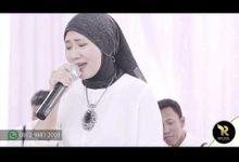 Laksmana Raja di Laut - Raff Music by Raff Music Management