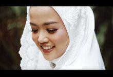 Siraman Pengajian Alda Suwardi by Warna Project