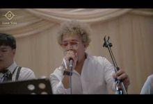 The Way You Love Me - Faith Hill 3 by Luxe Voir Enterprise