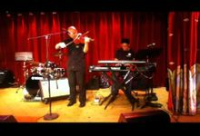 How Did You Know (Live Performance Video) by Titus 3 Verse 5 Musique Ensemble