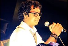 Tadap Tadap by Bollywood Love Songs - Rohit Gupta Unplugged
