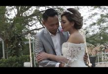 SDE Same Day Edit  Akad Nikah Dee & Yogy by GoFotoVideo