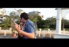 SDE Video Riswanto & Agustina by Huemince