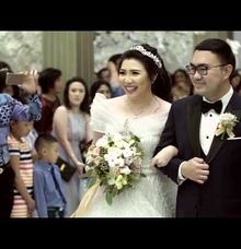 Michael & Livia SDE Video by Roundtable Photography & Videography
