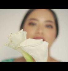 Prewedding Ajeng & Rama by Cerita Ketika