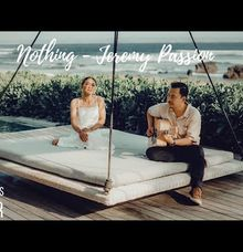Nothing - Jeremy Pasion cover by Lucky Aces Duo  by Lucky Aces Acoustic Bali
