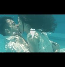 Reeve & Vania by Live Life Pictures