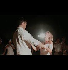 The wedding of nick & nicole by Neomafilm