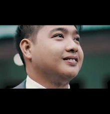 Roilan & Rochelle Wedding SDE by MRCD Film Production