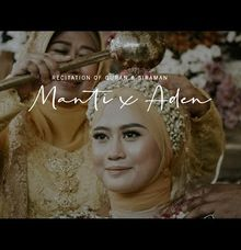 Javaness Wedding  Pengajian and Siraman by leera films