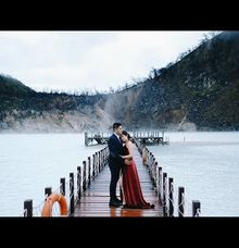 Highlight Video - From Pre-Wedding Hans & Bianda by Aniwa Pictures