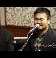 ILYSB by Joshua Setiawan Entertainment