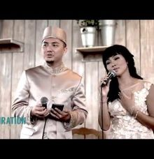 Wedding Asty & Yogi by Inspiration Music for Celebration