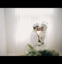 DIANNA & HUGO by RABEL Cinematic FIlm