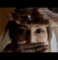 ASHNEY DAMIEN by Studios Cinema Film
