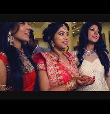 wedding by KK Studio