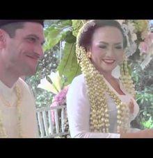 Atu & Graham Wedding Highlight by Forever & Longer