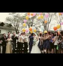 Wedding Video Nico & Dinda by My Story Photography & Video