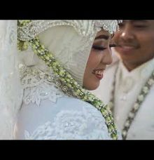 The Wedding Videos C&C Full by RK PICTURES