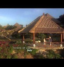 Villa Bayuh Sabbha by Villa Bayuh Sabbha
