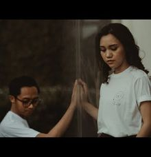 Sherley & Yugo Prewedding Movie by AKSA Creative