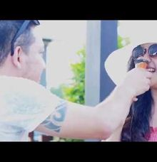Ratih and David Prewedding Video by shendyJEPRET