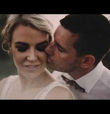Wedding of Sera & Matt by Bali Brides Wedding Planner