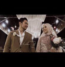 Video Wedding Package by Nouma Studios
