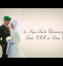 Prewedding Video by AWB Production