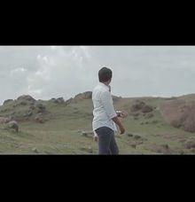 beauty of lombok by winvideo