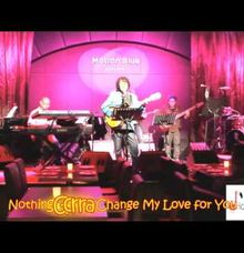 Hanny N Co feat Mus Mujiono by Hanny N Co Orchestra