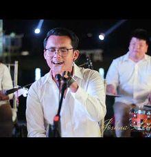 Home by Joshua Setiawan Entertainment