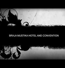 BRAJA MUSTIKA Hotel & Convention Centre by BRAJA MUSTIKA Hotel & Convention Centre