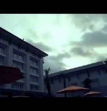 Dimas and Anna - Wedding Clip by LUCIDE Photo and Videography