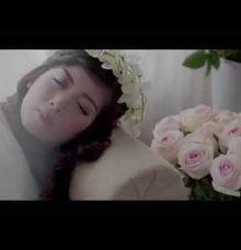 Teaser Highlight Maternity Jeffry & Yurike by dsv videographer
