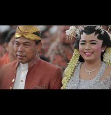 Puput + Yohan - SDE by Motion Addict Cinematography