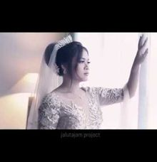 Betta & Yudha Wedding Clip by Jalutajam Photoworks